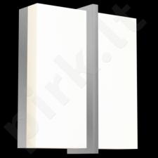 Sieninis / lubinis šviestuvas EGLO 94876 | SONELLA 1