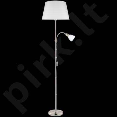 Grindinis šviestuvas EGLO 95686 | CONESA