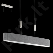 Pakabinamas šviestuvas EGLO 95351 | ROMAO