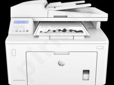 Daugiafunkcinis įrenginys HP LaserJet Pro M227sdn MFP