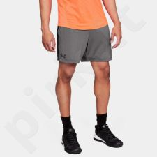 Šortai Under Armour Raid 2.0 Short 7in 1312292-019