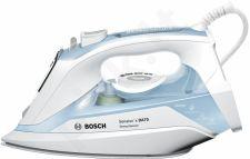 Lygintuvas Bosch TDA7028210