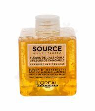 L´Oréal Professionnel Source Essentielle, Delicate, šampūnas moterims, 300ml