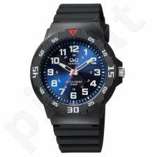 Vyriškas laikrodis Q&Q VR18J005Y