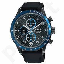 Vyriškas laikrodis LORUS RM337EX-9