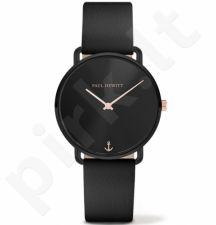 Moteriškas laikrodis Paul Hewitt PH-M-B-BS-32S