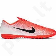 Futbolo bateliai  Nike Mercurial Vapor X 12 Academy TF M AH7384-801
