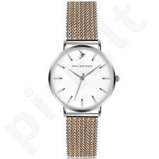 Moteriškas laikrodis EMILY WESTWOOD EBX-2718