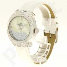 Moteriškas laikrodis PERFECT PRF-K09-100