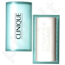 Clinique Anti-Blemish Solutions, Cleansing Bar, prausimosi muilas moterims, 150ml