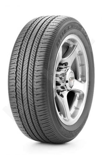 Vasarinės Bridgestone Dueler H/L 400 R16