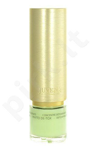 Juvena Juvena Phyto De Tox Concentrate, kosmetika moterims, 30ml