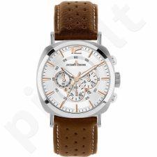 Vyriškas laikrodis Jacques Lemans 1-1645D