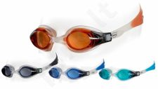 Plaukimo akiniai DOLPHIN 4158