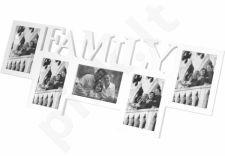 Nuotraukų rėmeliai 101526