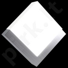 Sieninis / lubinis šviestuvas EGLO 94877 | INFESTO 1