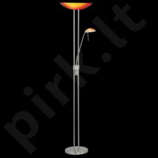 Grindinis šviestuvas EGLO 27722 | BAYA