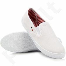 Laisvalaikio batai Wishot