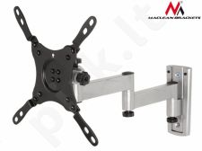 Maclean MC-675 Adjustable Wall Mounted TV bracket 13-42'' 20kg