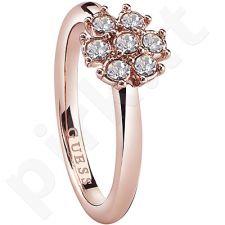 GUESS žiedas UBR28519-52