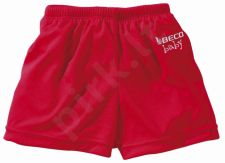 Maud. šortai NAPPY bern. 6903 5 L red
