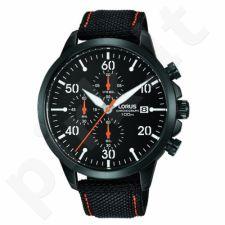 Vyriškas laikrodis LORUS RM347EX-9