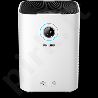 Air cleaner Philips AC5659/10
