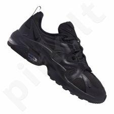 Sportiniai bateliai  Nike Air Max Graviton M AT4525-003