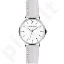Moteriškas laikrodis EMILY WESTWOOD EBX-B018S