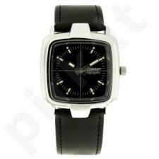 Vyriškas laikrodis PERFECT PRF-K10-017