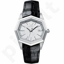 Laikrodis Versace 13Q99D001S009 Atelier