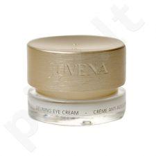 Juvena Skin Rejuvenate Delining akių kremas, kosmetika moterims, 15ml