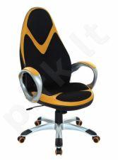 Darbo kėdė AMOS