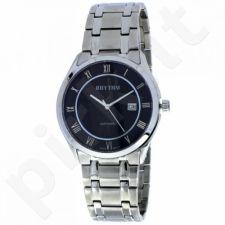 Vyriškas laikrodis Rhythm P1207S02