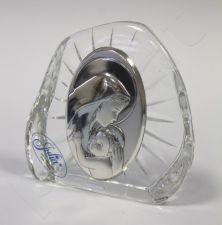 Stiklo gaminys 74582