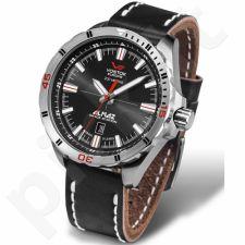Vyriškas laikrodis Vostok Europe Almaz NH35A-320A258