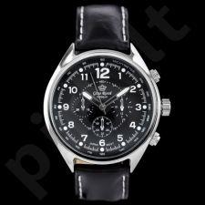 Vyriškas Gino Rossi laikrodis GR9907JJ