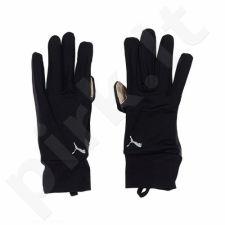 Pirštinės bėgimui  Puma PR Thermo Gloves 04118201
