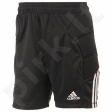 Šortai vartininkams  Adidas Tierro13 Junior Z11471