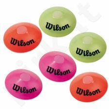 Sportiniai stoveliai Wilson Tennis Marker Cones WRZ259400