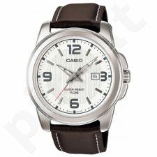 Vyriškas Casio laikrodis MTP1314PL-7AVEF