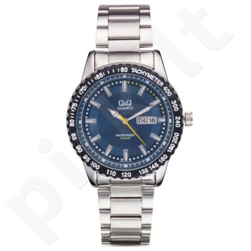Vyriškas laikrodis Q&Q A194-212Y