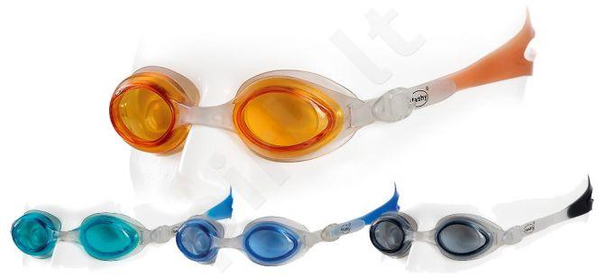 Plaukimo akiniai DOLPHIN S 4159