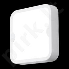 Sieninis / lubinis šviestuvas EGLO 95081 | ALFENA-S