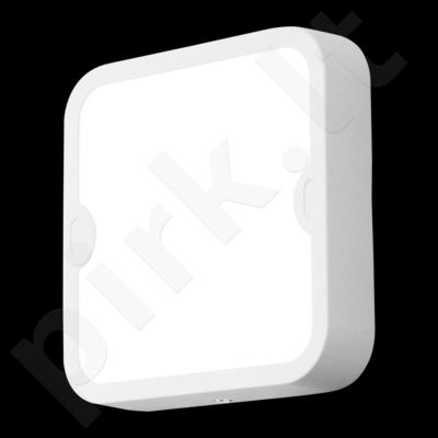 Sieninis / lubinis šviestuvas EGLO 95081   ALFENA-S