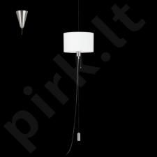 Pakabinamas šviestuvas EGLO 96159 | ROMANO 1