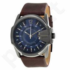 Laikrodis DIESEL DZ1618