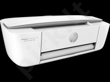 Daugiafunkcinis įrenginys HP DeskJet 3775 Ink Advantage WiFI MFP