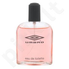 UMBRO Power, EDT vyrams, 60ml