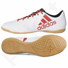 Futbolo bateliai Adidas  X Tango 17.4 IN M CP9150